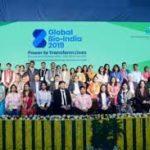 Global Bio Summit 2019