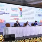 World Conference on Access to Medical Products - Shortcut