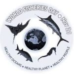 World Fisheries Day