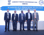 KPCS Plenary 2019 - Shortcut