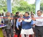 DRDO inaugurated igniter factory