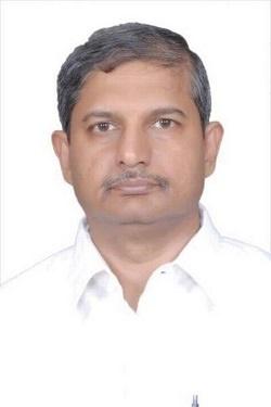 Citizen revoked of Telangana MLA