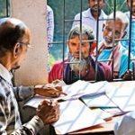 Union Cabinet clears Citizenship (Amendment) Bill