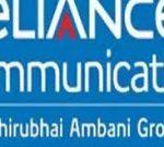Anil Ambani resigns as Reliance Communications' director