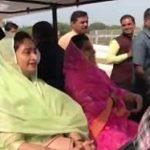 Avantee mega Food Park inaugurated in MP's Dewas