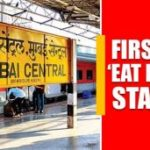 Eat Right Station