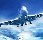International Civil Aviation Day 2019