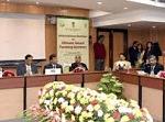 International Seminar on Climate Smart Farming Systems