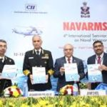 NAVARMS 2019 - 4th International Seminar and Exhibition on Naval Weapon Systems