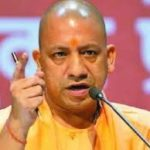 UP govt launches immunisation campaign against Filaria from today