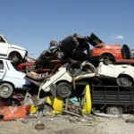 Vehicle Scrappage Policy Draft Prepared by Road Ministry
