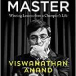 Viswanathan Anand Pens Special Book Titled 'Mind Master