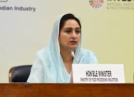 IMAC clears projects worth Rs 271 crore under chairmanship of Smt Harsimrat Badal