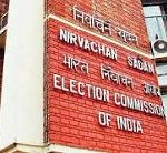 Election Commission of India to implement