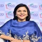 New President of FICCI