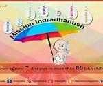 Mission Indradhanush 2