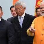 Cabinet approves agreement between India and Mongolia on Cooperation in the Exploration and Uses of Outer Space for Peaceful and Civilian Purposes