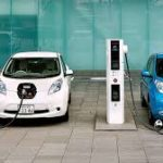 Govt approves 2636 EV charging stations in Phase-II to Fame India Scheme