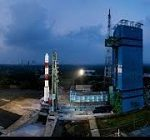 ISRO's Human Space Flight Centre to Come up at Challakere