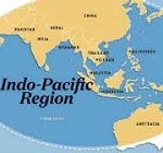India expands Indo-Pacific policy