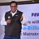 Paytm launches All-in-One QR code for merchant payments at 0% fee
