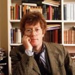 Roger Scruton Conservative thinker dies at 75