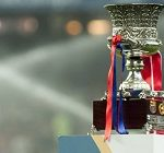 Spanish Super Cup 2019-20