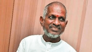 Harivarasanam Award for 2020 png