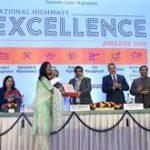 National Highways Excellence Awards
