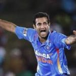 Irfan Pathan retires from international cricket