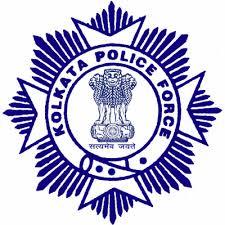 Kolkata Police to start third edition of 'Sukanya' project on Monday