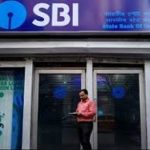 The State of Bank of India launched a