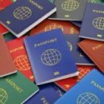 Henley Passport Index 2020