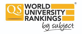 Qs World University Rankings By Subject Free Current Affairs Pdf Download Free Current Affairs