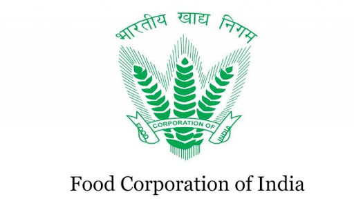 FCI sets all time record in single day transportation of food ...